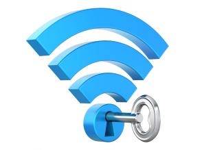 Cara Membobol Jaringan WiFi Orang Lain dengan Aplikasi WiFi Map